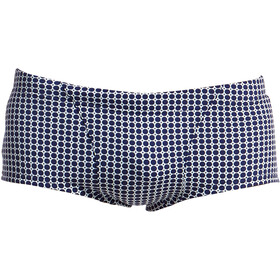 Funky Trunks Classic Trunks Men two face